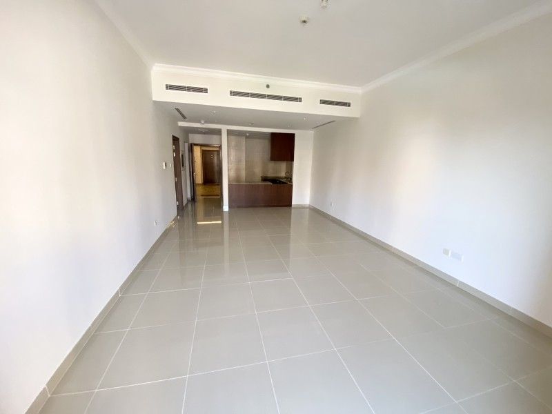 1 Bedroom Apartment For Rent in  Sarai Apartments,  Palm Jumeirah | 2