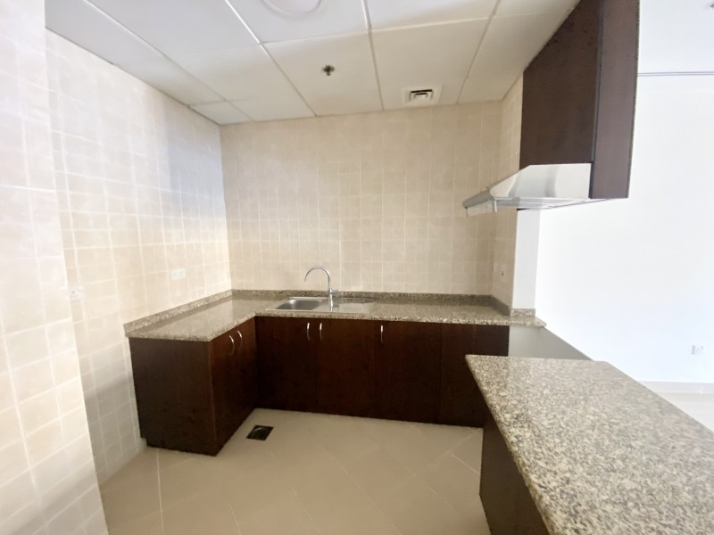 1 Bedroom Apartment For Rent in  Sarai Apartments,  Palm Jumeirah | 4