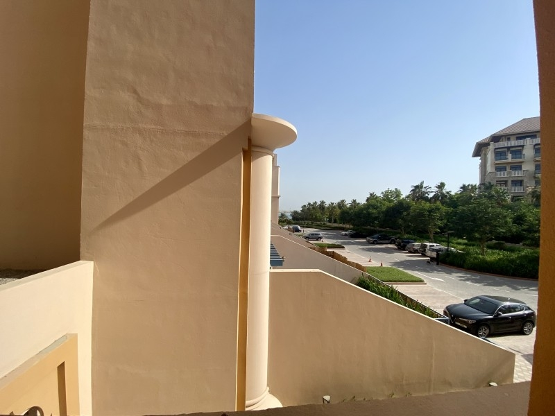 1 Bedroom Apartment For Rent in  Sarai Apartments,  Palm Jumeirah | 10