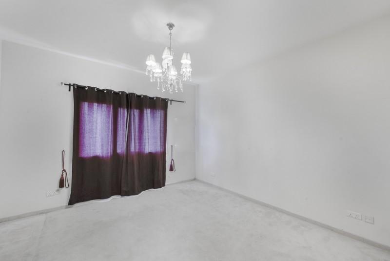 4 Bedroom Villa For Sale in  Meadows 2,  Meadows | 9