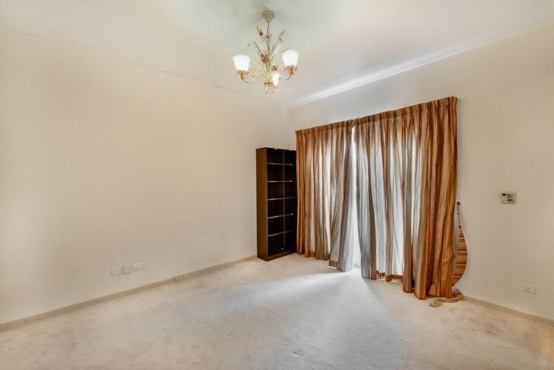 4 Bedroom Villa For Sale in  Meadows 2,  Meadows | 10
