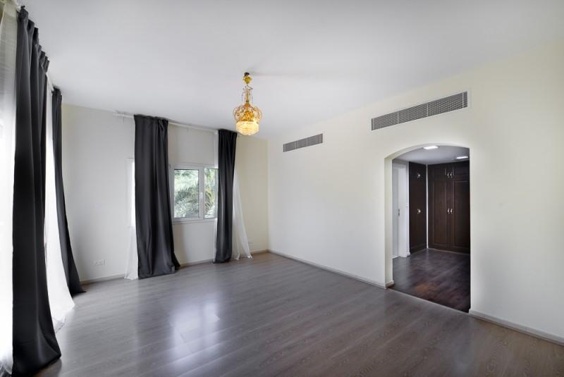 4 Bedroom Villa For Sale in  Meadows 2,  Meadows | 8