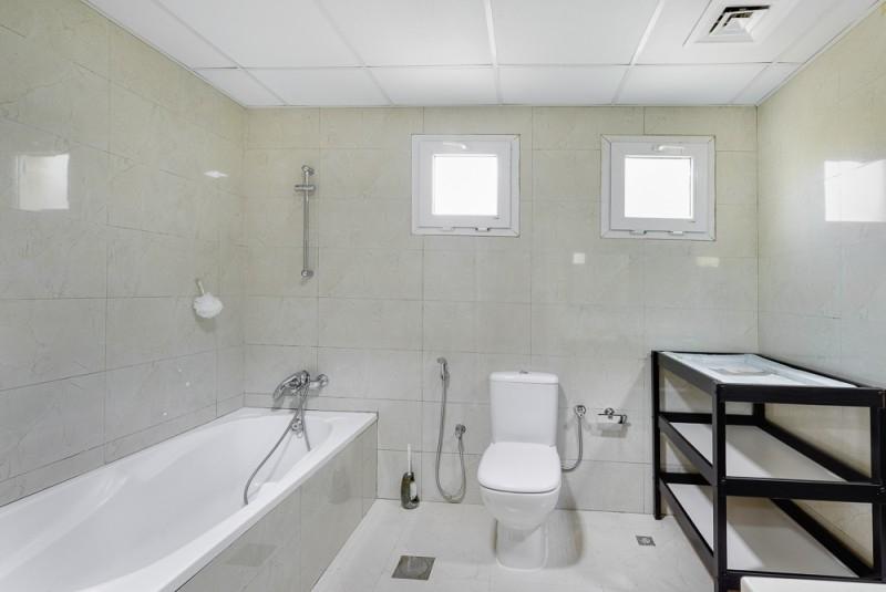 4 Bedroom Villa For Sale in  Meadows 2,  Meadows | 12