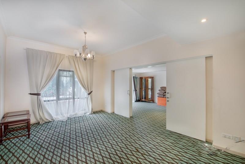 4 Bedroom Villa For Sale in  Meadows 2,  Meadows | 7