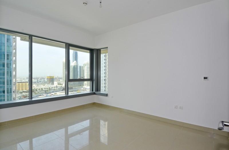 29 Burj Boulevard Tower 2, Downtown Dubai