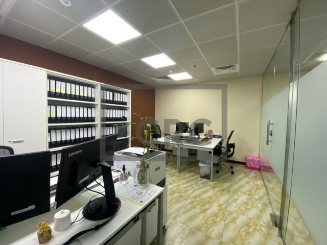 office for sale in business bay, sobha sapphire | 2