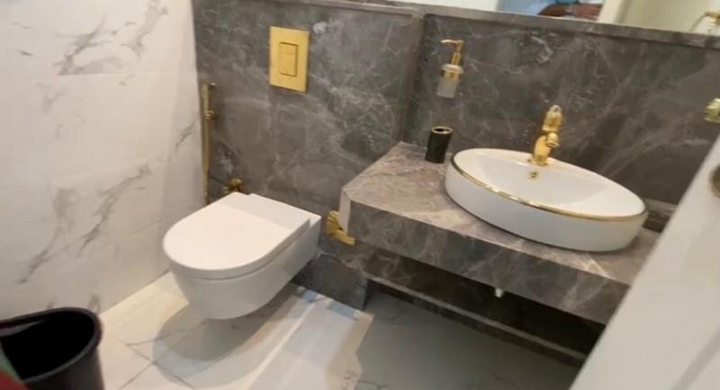 1 Bedroom Apartment For Rent in  Vincitore Boulevard (OP),  Arjan   10