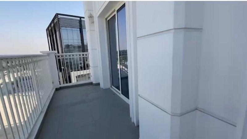1 Bedroom Apartment For Rent in  Vincitore Boulevard (OP),  Arjan   11