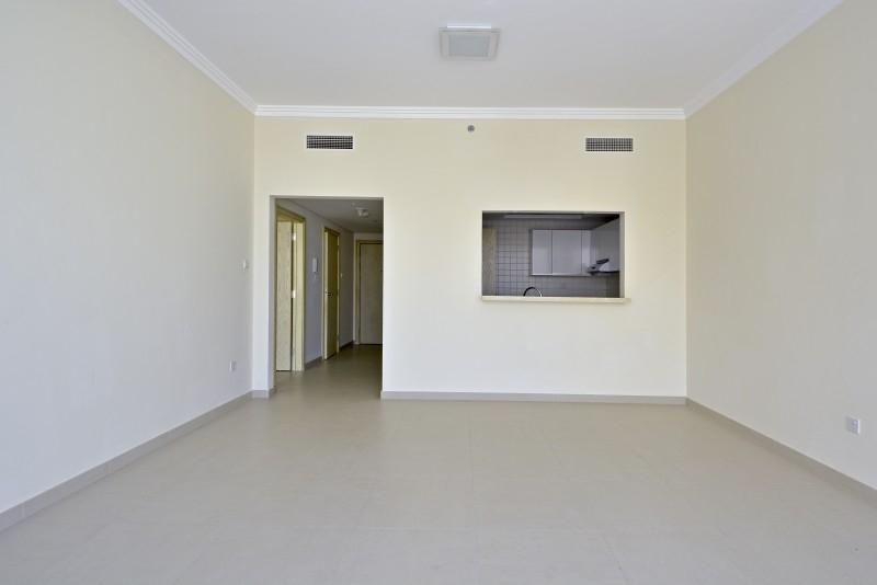 1 Bedroom Apartment For Sale in  Al Bateen Residences,  Jumeirah Beach Residence   1