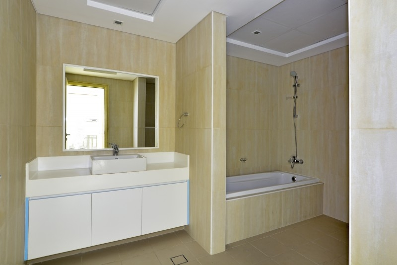 1 Bedroom Apartment For Sale in  Al Bateen Residences,  Jumeirah Beach Residence   7