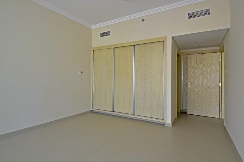 1 Bedroom Apartment For Sale in  Al Bateen Residences,  Jumeirah Beach Residence   5