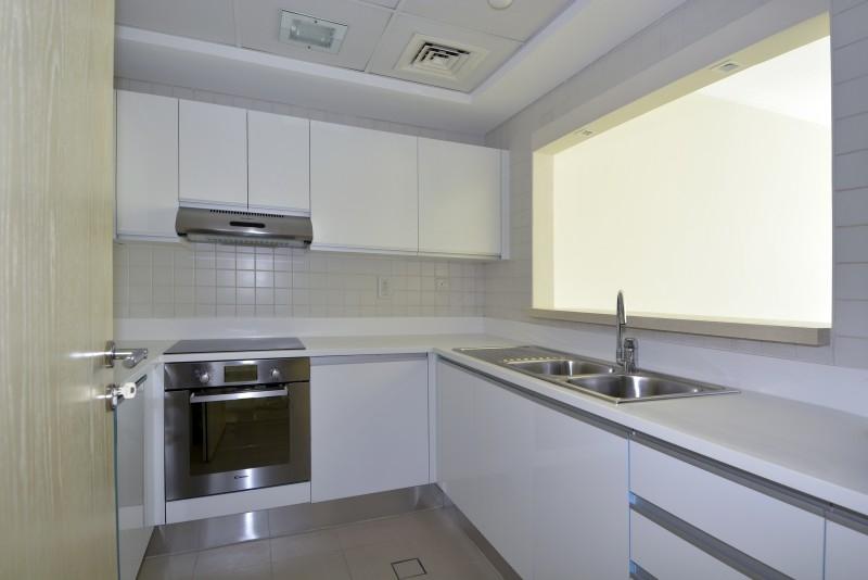 1 Bedroom Apartment For Sale in  Al Bateen Residences,  Jumeirah Beach Residence   3