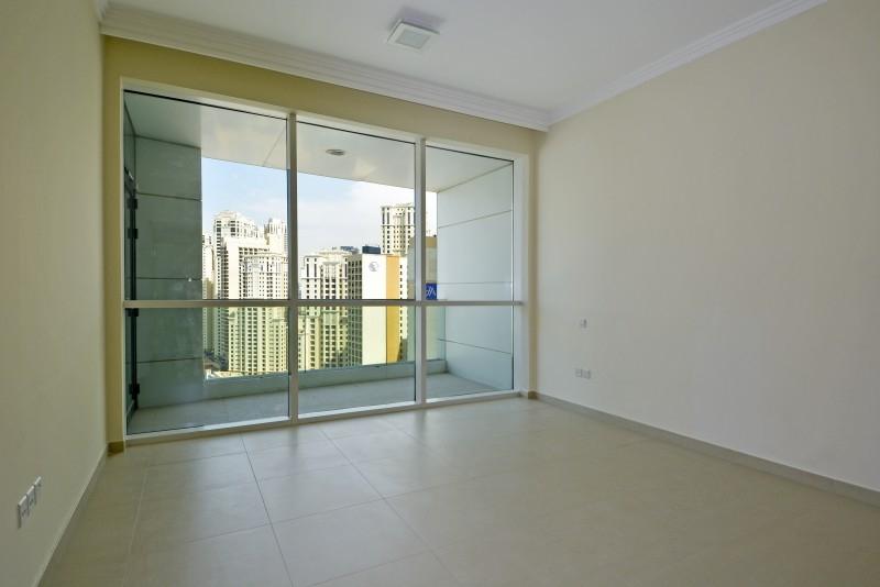 1 Bedroom Apartment For Sale in  Al Bateen Residences,  Jumeirah Beach Residence   4