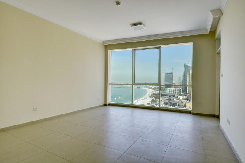 1 Bedroom Apartment For Sale in  Al Bateen Residences,  Jumeirah Beach Residence   2