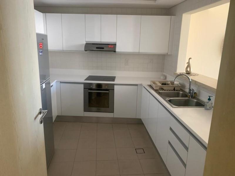 1 Bedroom Apartment For Sale in  Al Bateen Residences,  Jumeirah Beach Residence   15