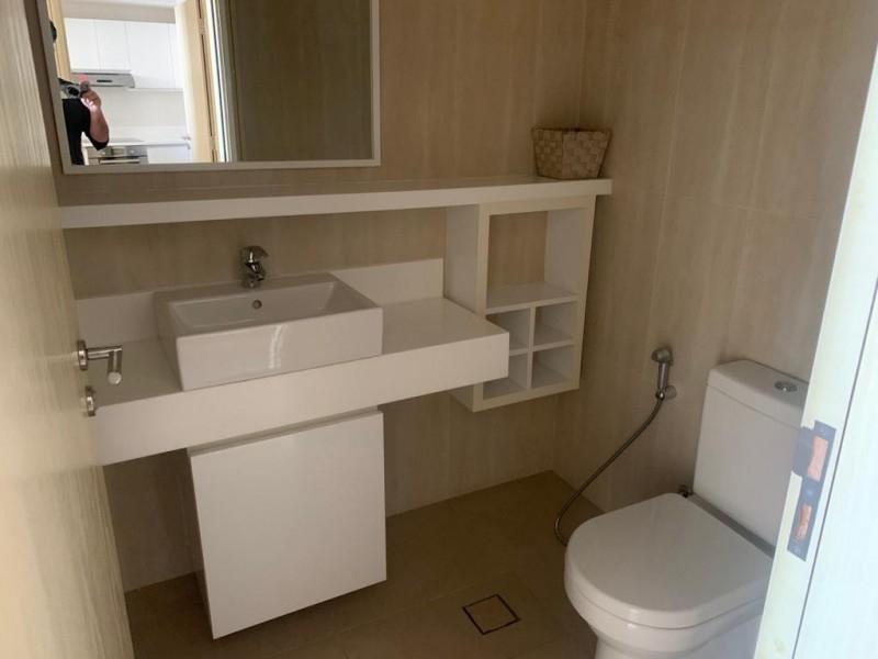 1 Bedroom Apartment For Sale in  Al Bateen Residences,  Jumeirah Beach Residence   19