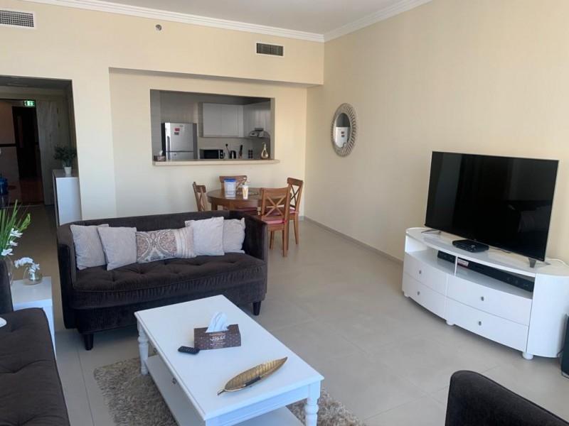 1 Bedroom Apartment For Sale in  Al Bateen Residences,  Jumeirah Beach Residence   11