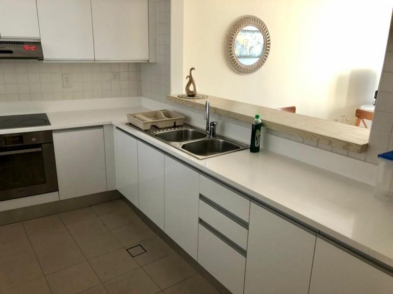 1 Bedroom Apartment For Sale in  Al Bateen Residences,  Jumeirah Beach Residence   18