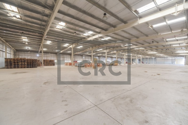 warehouse for sale in jebel ali, jebel ali freezone south   2