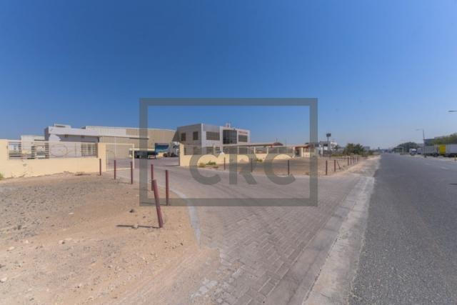 warehouse for sale in jebel ali, jebel ali freezone south   12