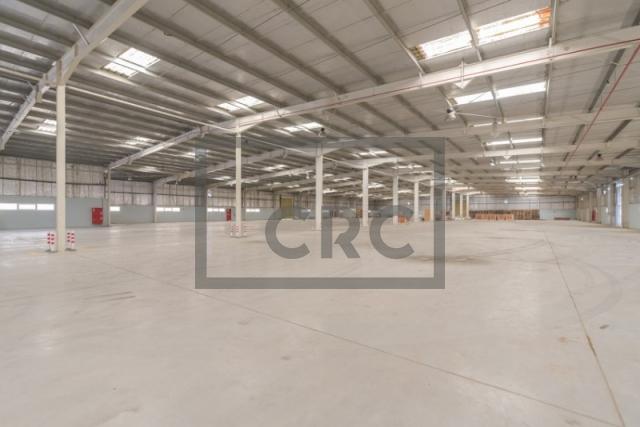 warehouse for sale in jebel ali, jebel ali freezone south   1
