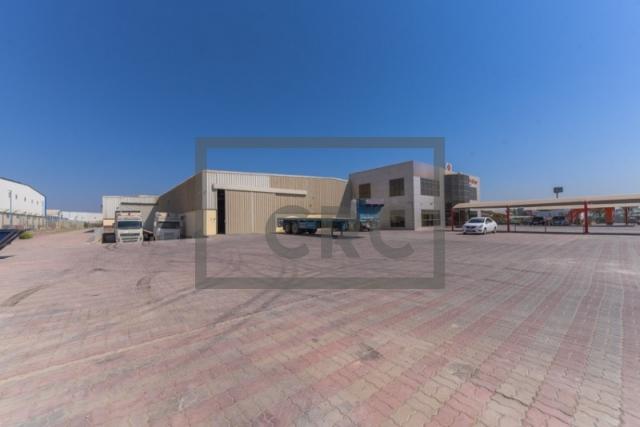 warehouse for sale in jebel ali, jebel ali freezone south   14