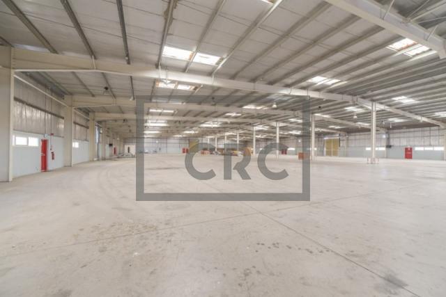 warehouse for sale in jebel ali, jebel ali freezone south   3