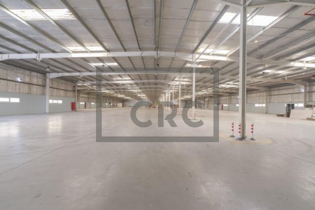 warehouse for sale in jebel ali, jebel ali freezone south   16