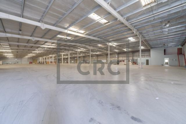 warehouse for sale in jebel ali, jebel ali freezone south   17