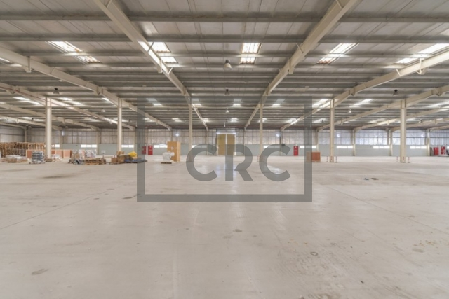 warehouse for sale in jebel ali, jebel ali freezone south   18