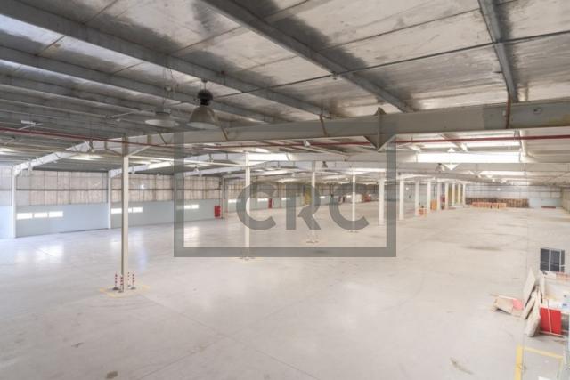 warehouse for sale in jebel ali, jebel ali freezone south   19