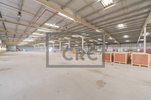 warehouse for sale in jebel ali, jebel ali freezone south   11