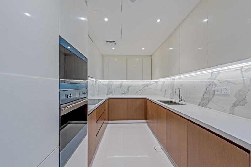 2 Bedroom Apartment For Rent in  Mamsha Al Saadiyat,  Saadiyat Island | 5