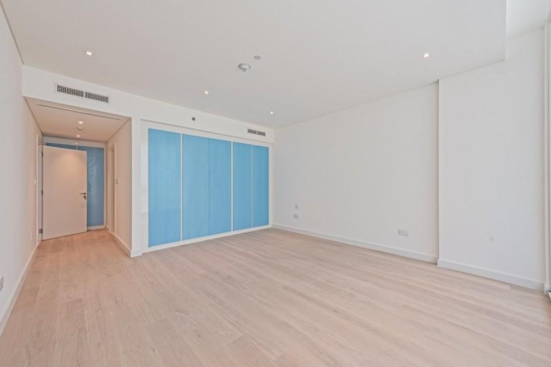 2 Bedroom Apartment For Rent in  Mamsha Al Saadiyat,  Saadiyat Island | 3