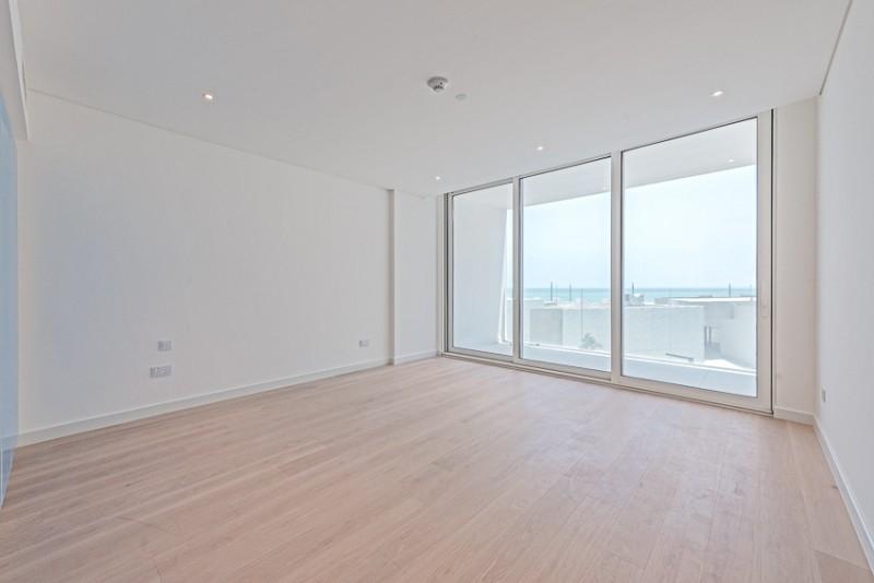 2 Bedroom Apartment For Rent in  Mamsha Al Saadiyat,  Saadiyat Island | 1