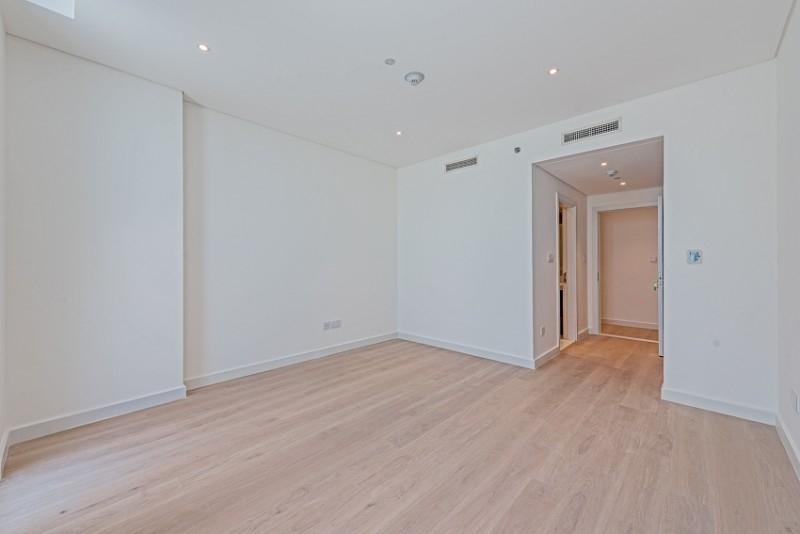 2 Bedroom Apartment For Rent in  Mamsha Al Saadiyat,  Saadiyat Island | 4