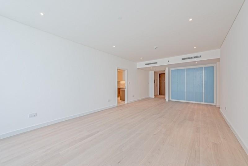 2 Bedroom Apartment For Rent in  Mamsha Al Saadiyat,  Saadiyat Island | 2