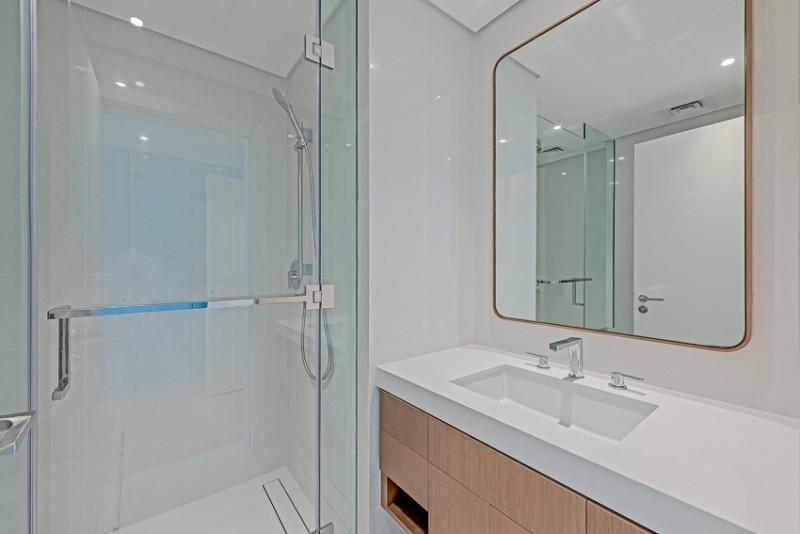 2 Bedroom Apartment For Rent in  Mamsha Al Saadiyat,  Saadiyat Island | 6