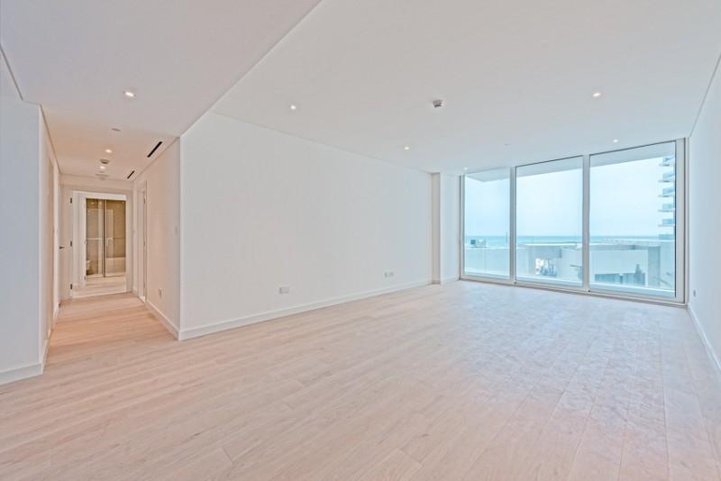 2 Bedroom Apartment For Rent in  Mamsha Al Saadiyat,  Saadiyat Island | 0
