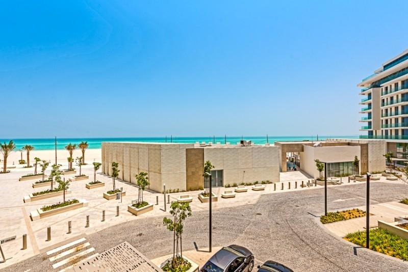 2 Bedroom Apartment For Rent in  Mamsha Al Saadiyat,  Saadiyat Island | 10