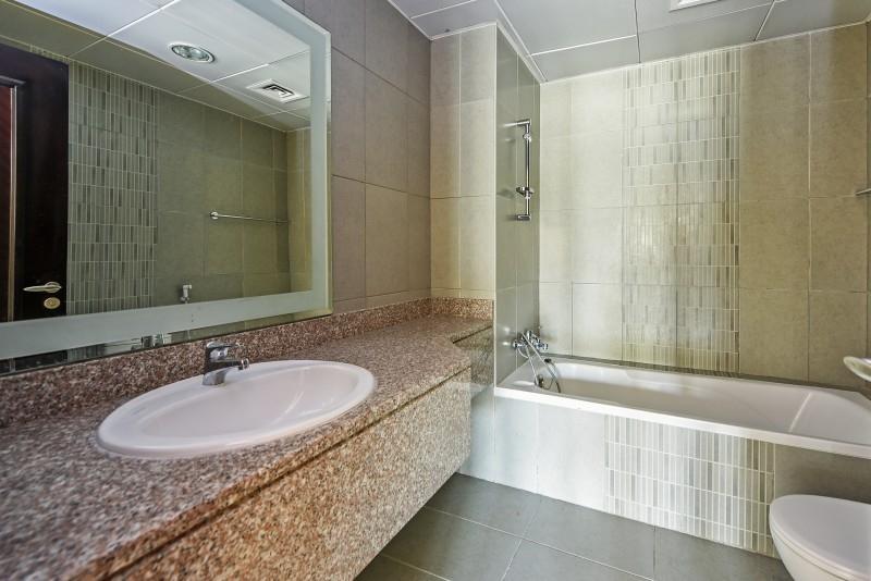 2 Bedroom Apartment For Sale in  Ritaj,  Dubai Investment Park | 8