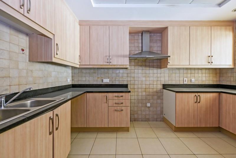 2 Bedroom Apartment For Sale in  Ritaj,  Dubai Investment Park | 2