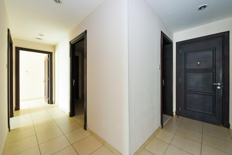 2 Bedroom Apartment For Sale in  Ritaj,  Dubai Investment Park | 6