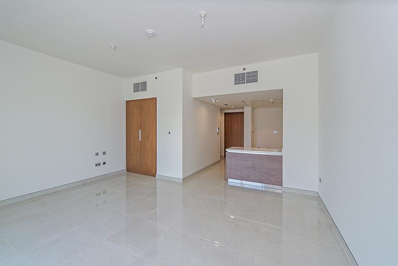 Studio Apartment For Rent in  Al Hadeel,  Al Raha Beach | 3