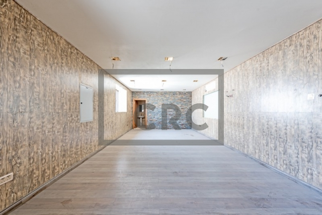 warehouse for rent in dubai investment park, dubai investment park 1 | 9