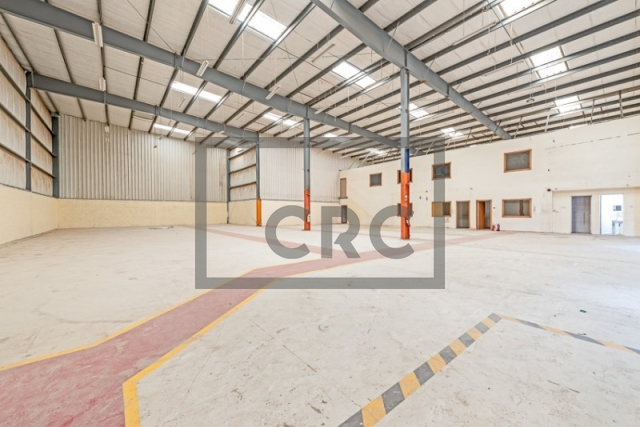 warehouse for rent in dubai investment park, dubai investment park 1 | 10