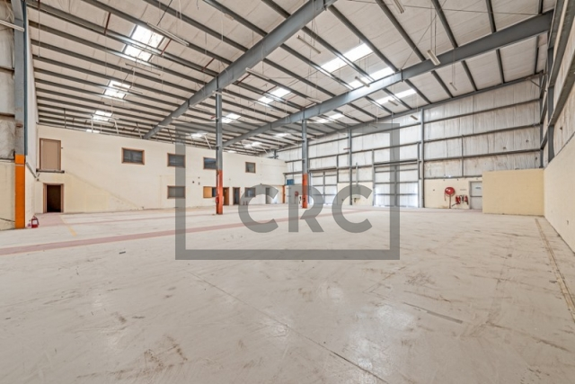 warehouse for rent in dubai investment park, dubai investment park 1 | 11