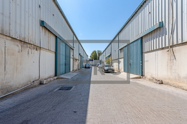 warehouse for rent in dubai investment park, dubai investment park 1 | 14
