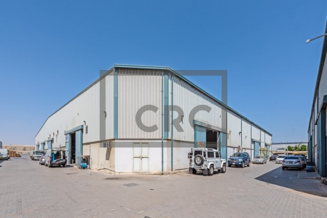 warehouse for rent in dubai investment park, dubai investment park 1 | 16
