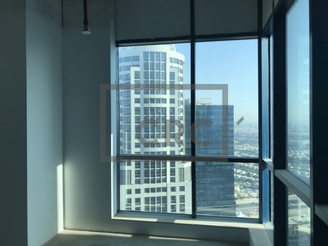 office for rent in jumeirah lake towers, jumeirah bay x2 | 7